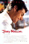 19971116jerrymaguire.jpg