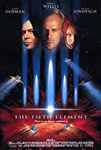 19971117_thefifthelement.jpg