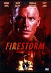 19980112_firestorm.jpg