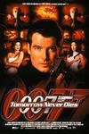 19980131_tomorrowneverdies.jpg
