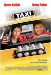 20050208_taxi.jpg