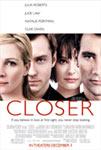 20050525_closer.jpg