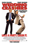20050826_weddingcrashers.jpg