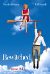 20050915_bewitched.jpg
