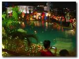 20051113_pool.jpg