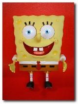 20031225_spongebob.jpg