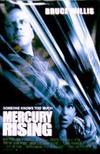19980824_mercuryrising.jpg