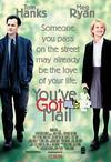 19990117_youvegotmail.jpg