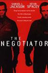 19990610_negotiator.jpg
