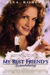 20000101_mybestfriendswedding.jpg