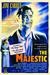 20011229_themajestic.jpg
