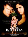20030926_cruelintentions.jpg