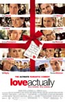 20031124_loveactually.jpg