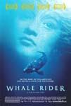 20040108_whalerider.jpg