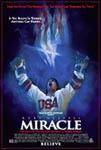 20040221_miracle.jpg