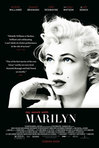 week-marilyn-stills-2011-weinstein-company-poster-64731.jpg