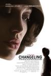 changeling_poster.jpg